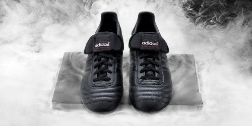 Adidas_Football_B&W_Copa_Black_Hero_01