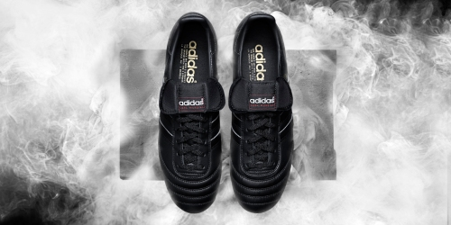 Adidas_Football_B&W_Copa_Black_Hero_02