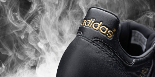 Adidas_Football_B&W_Copa_Black_Hypersense_02