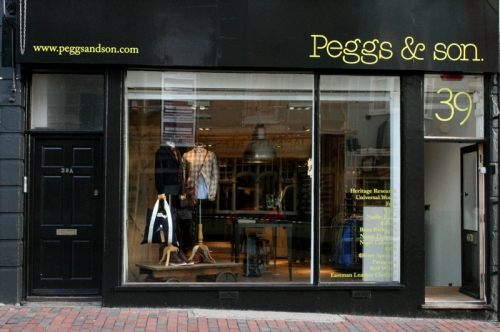 PEGGS_AND_SON_9