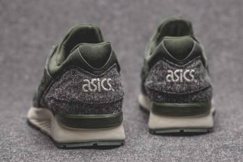 Sneakersnstuff-Asics-3