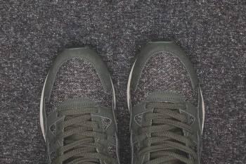 Sneakersnstuff-Asics-4