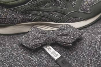 Sneakersnstuff-Asics-7
