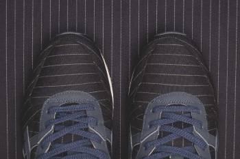 Sneakersnstuff-OnitsukaTiger-5
