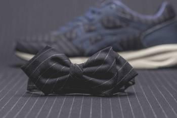 Sneakersnstuff-OnitsukaTiger-7