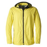Ma.Strum Standard Kit Packable Rain Tunic-Aurora £199 www.mastrum.com FLAT
