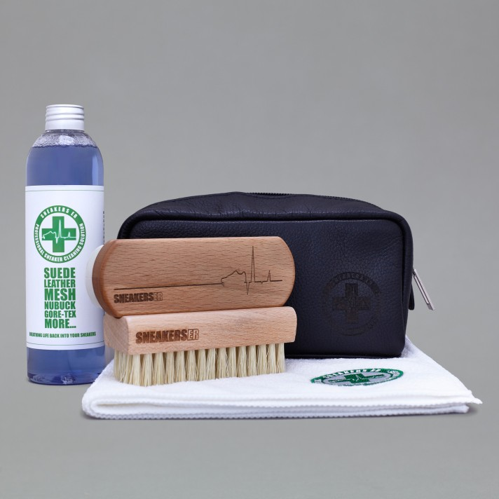 SneakersER_Luxury_Sneaker_Cleaning_100_Calf_Leather_Dopp_Kit_Sneakers_ER