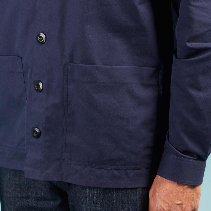 petrichor_chore_jacket_m_detail-2