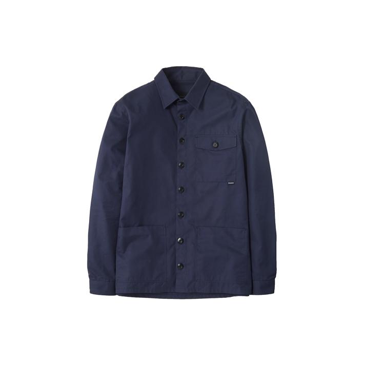 petrichor_chore_jacket_m_static