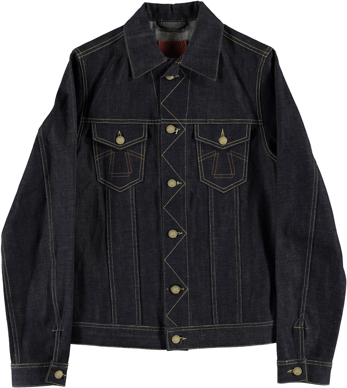 RIDERS_JACKET_FRONT