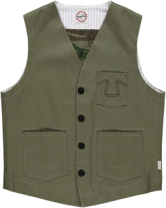 vest_front