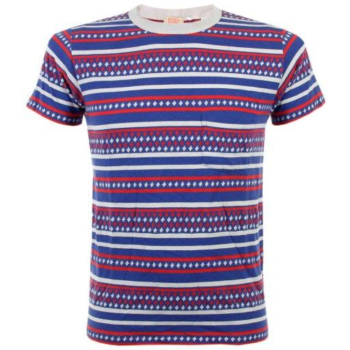levis-vintage-1960s-striped-blue-t-shirt-31960-0024-p17323-53723_zoom