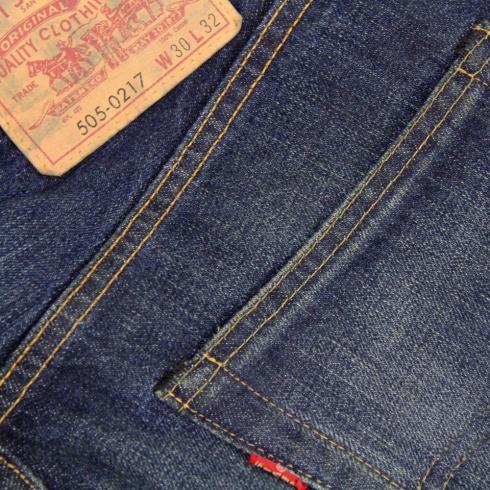 levis-vintage-1967-505-blue-selvage-denim-jeans-67505-0076-p13789-34660_medium