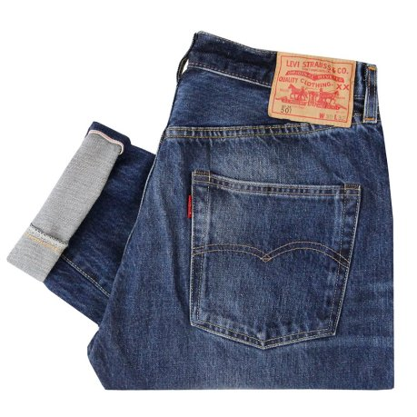 levis-vintage-501-1966-new-rinse-selvedge-denim-jeans-66466-0008-p19148-63655_zoom