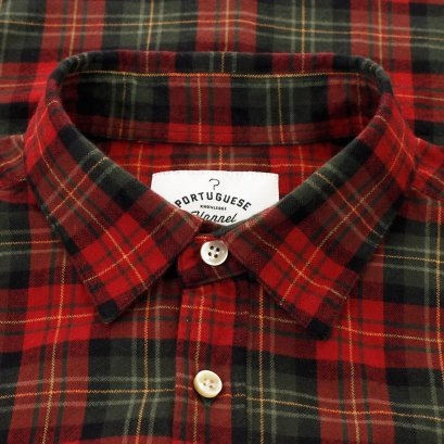 portuguese-flannel-baixa-tartan-flannel-shirt-2015104-p21138-74024_zoom