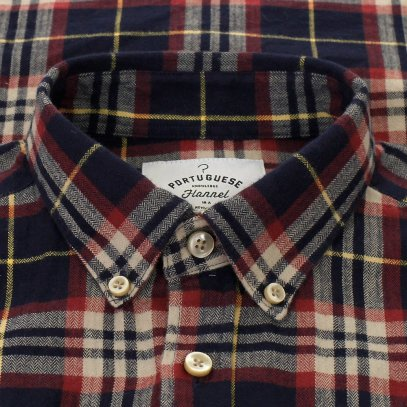 portuguese-flannel-campanhã-check-navy-flannel-shirt-2015102-p21136-73994_zoom