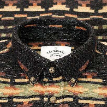 portuguese-flannel-flores-ls-black-flannel-shirt-2015107-p21141-73999_zoom