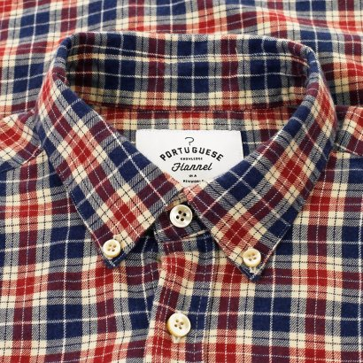 portuguese-flannel-gondarem-check-red-flannel-shirt-2015105-p21139-74014_zoom