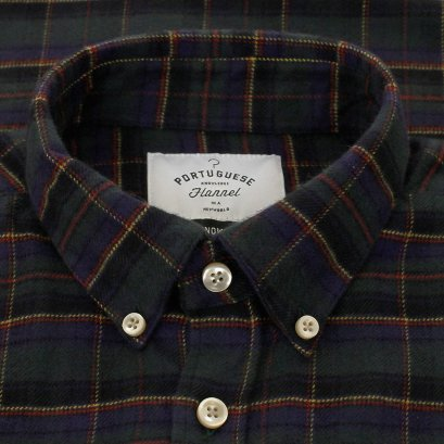 portuguese-flannel-lordelo-green-flannel-shirt-2015103-p21137-74009_zoom