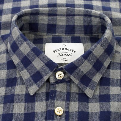 portuguese-flannel-serralves-grey-flannel-shirt-2015101-p21135-74004_zoom