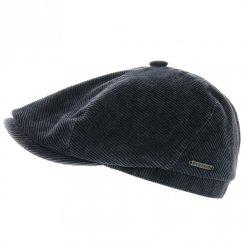stetson-hatteras-brooklin-corduroy-newsboy-navy-cap-66411092-p18411-59502_thumb
