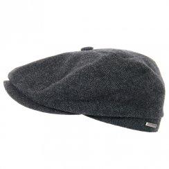 stetson-hatteras-cotton-dark-navy-hat-68415323-p18366-58795_thumb