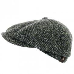 stetson-hatteras-herringbone-wv-dark-green-hat-684050235355-p18416-59593_thumb