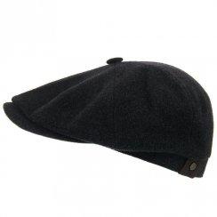 stetson-hatteras-wool-cashmere-black-newsboy-cap-6840101-1-55-p14862-60031_thumb