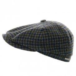 stetson-hatteras-wool-green-grey-check-hat-684024123-p18483-60069_thumb