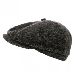stetson-hatteras-woolrich-herringbone-newsboy-hat-6840514-p17937-55957_thumb