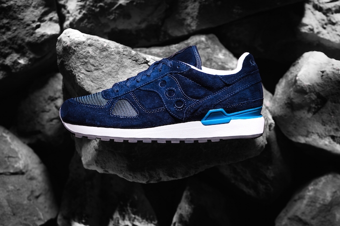 saucony-x-universal-works-shadow-original-work-pack-grey-navy-6