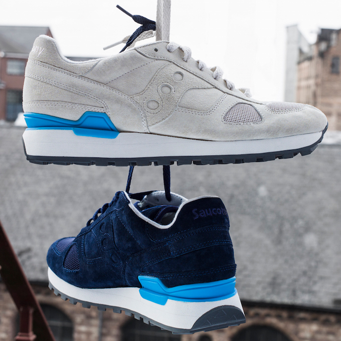 saucony-x-universal-works-shadow-original-work-pack-grey-navy