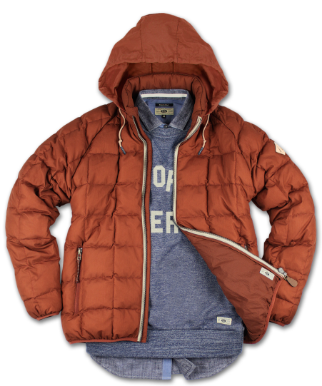 AW15-JACKETS_0010_ORANGE-STONEMASTERS-STYLED.png_6f7bd2a6-4d0e-4ae2-af69-d7f71928ad08