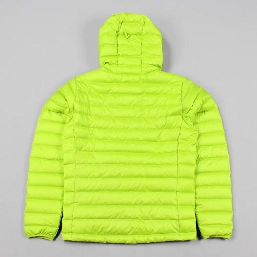 downsweaterhoodpssgreen3