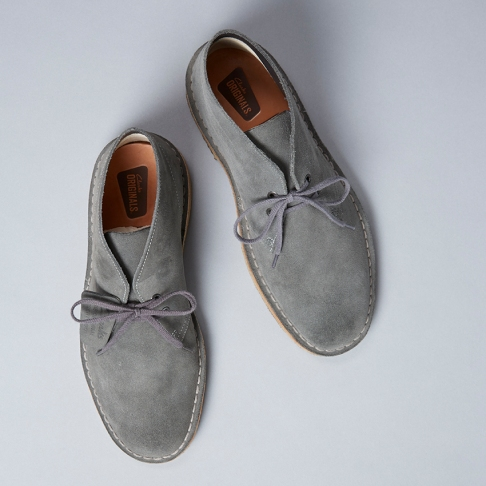 GREY-BOOTS-11