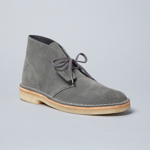 GREY-BOOTS-5