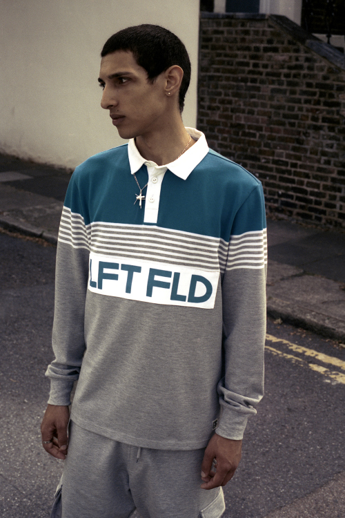 lft-fld-2015-fall-winter-collection-delivery-1-004