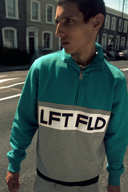 lft-fld-2015-fall-winter-two-005