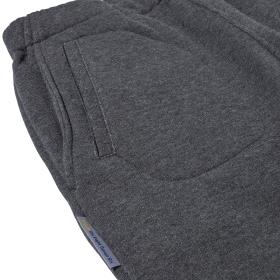 Sweat-Pants-Dark-Grey-2