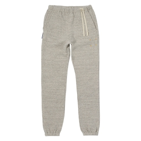 Sweat-Pants-Oatmeal