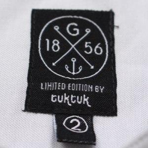TUKTUK-x-Grants-1856-Shirt_-Light-Blue6