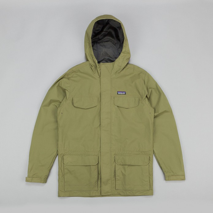 patagonia-baggies-parka-jacket-spanish-moss-green-1