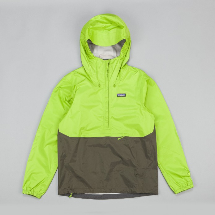 patagonia-torrentshell-pullover-jacket-peppergrasss-green-2