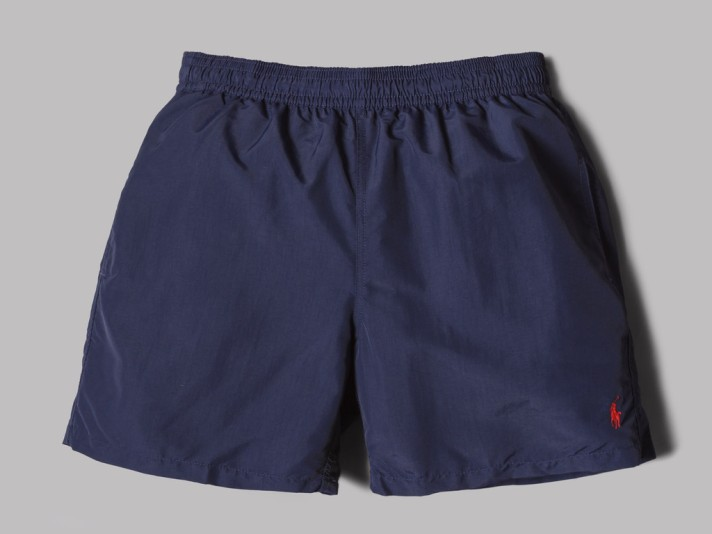 Ralph-shorts-Jan8-SS16-01_1024x1024