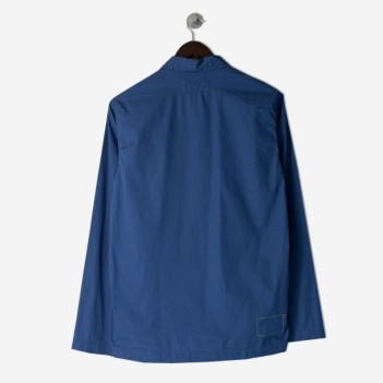 UNIVERSAL-WORKS-Bakers-Overshirt-Blueback-800x800