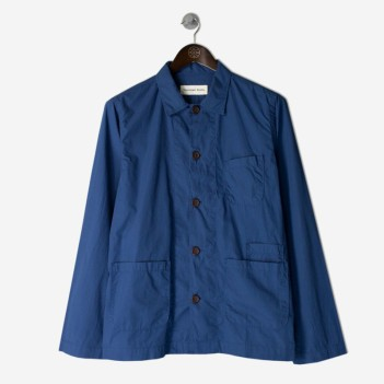 UNIVERSAL-WORKS-Bakers-Overshirt-Bluefront-800x800