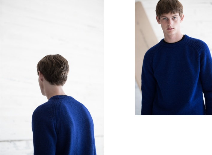 norse-projects-mens-aw16-campaign-2_1705-2