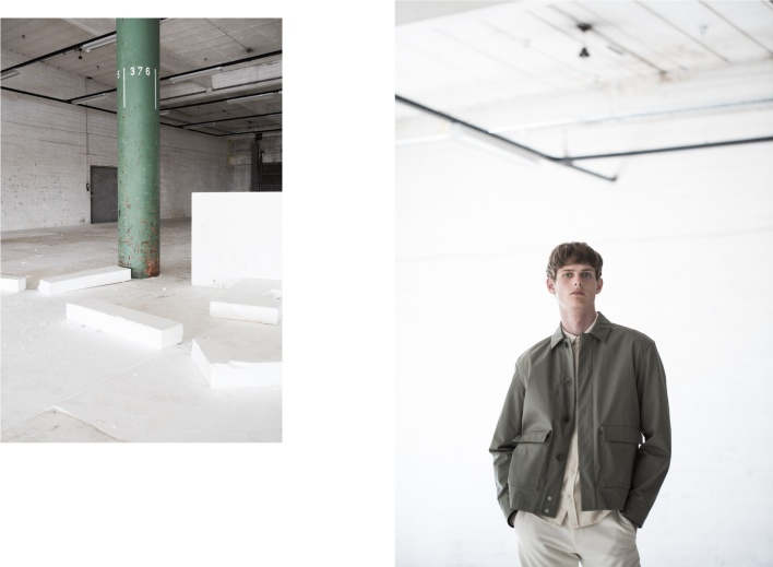 norse-projects-mens-aw16-campaign-3_3745-2