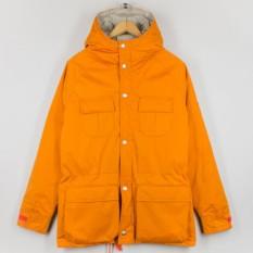 insulated_deer_hunter_-_orange_1_