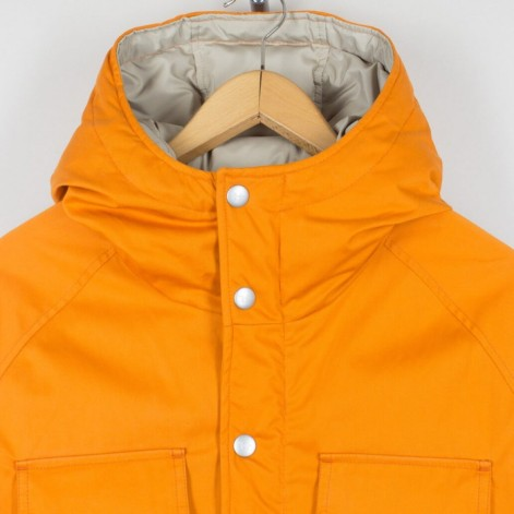 insulated_deer_hunter_-_orange_2_